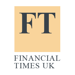 Loksak on Financial Times UK