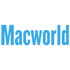Loksak on MacWorld
