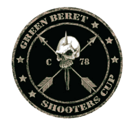 Navy Beret